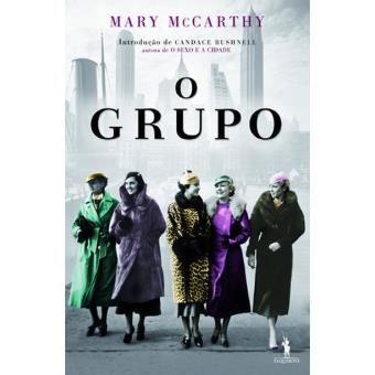 O-Grupo