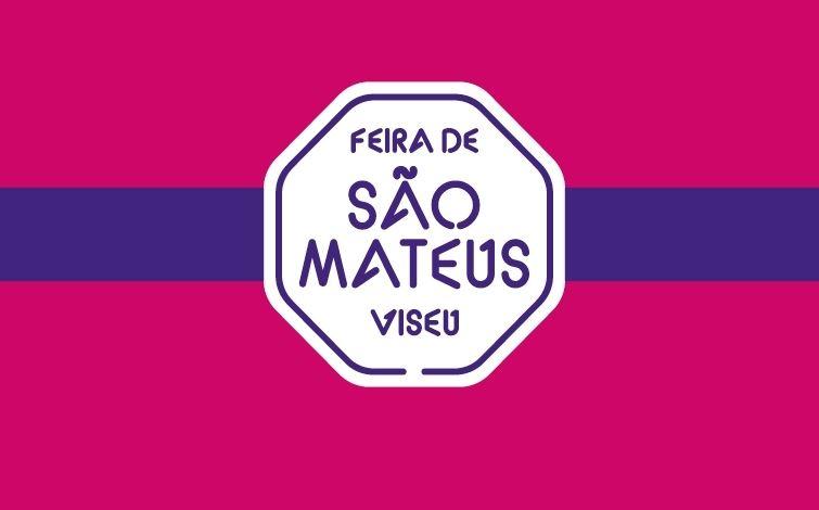 FeiraSaoMateus