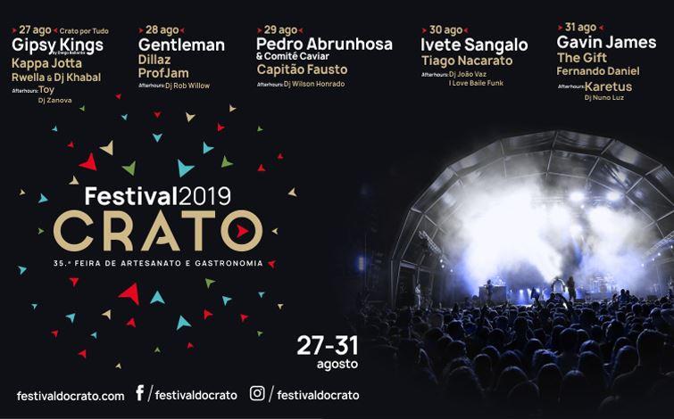 FESTIVAL DO CRATO_755x470 (2)