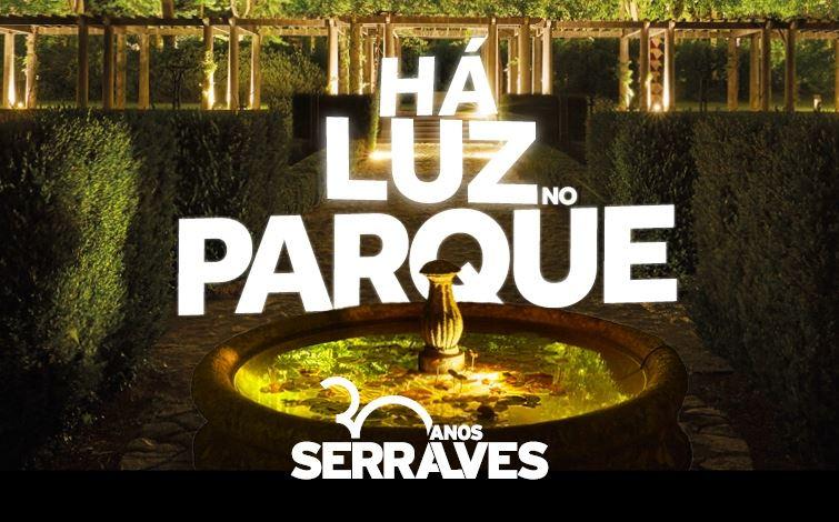 HaLuzNoParque
