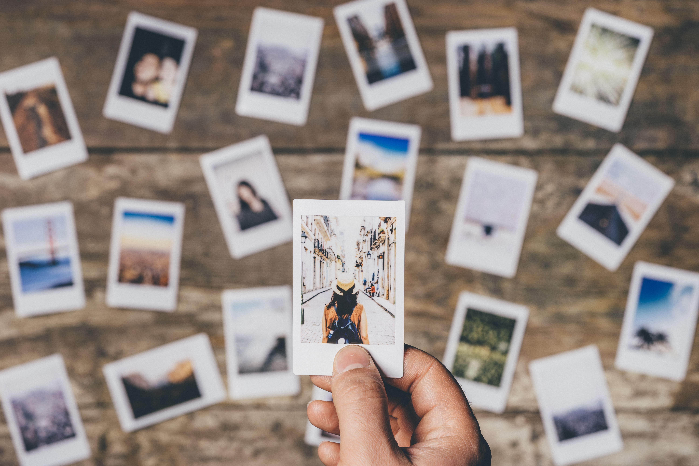 5 câmaras instantâneas para não perderes os melhores momentos do teu verão