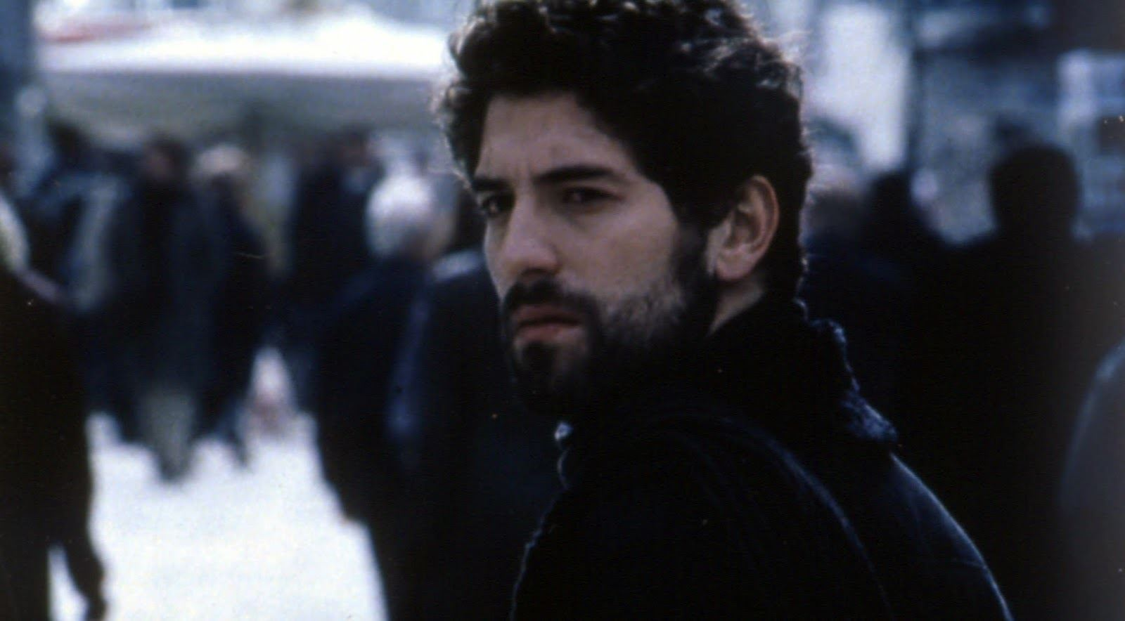 Os melhores filmes portugueses do Século XXI (até agora)