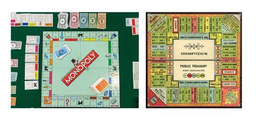 monopoly (2)