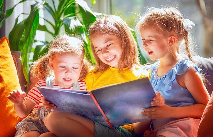 5 inesquecíveis clássicos infantis que celebram aniversários importantes em 2019
