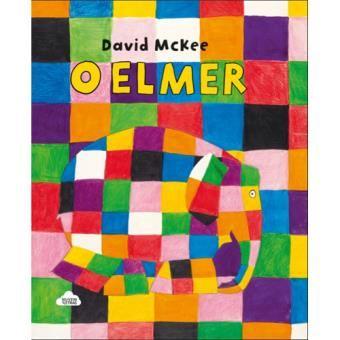 O Elmer
