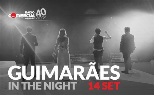 guimarães_in_the_night