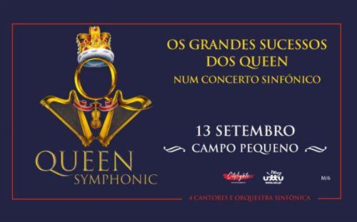 Queen Symphonic_755x470