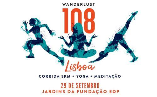 Wanderlust 108_755x470