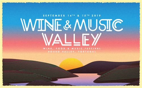 wine_and_music_valley