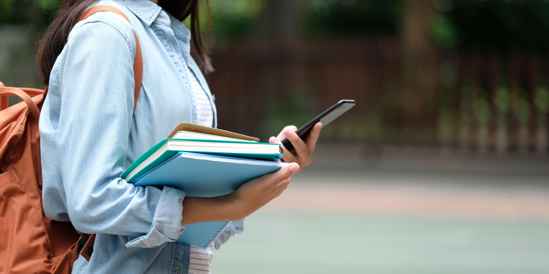 8 essenciais que não podem faltar no regresso às aulas