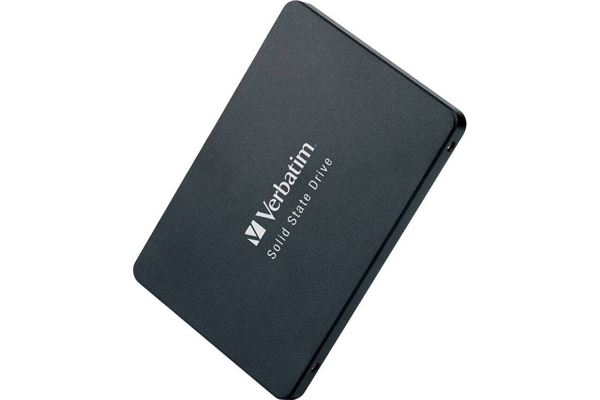 Disco-Interno-SSD-Verbatim