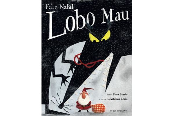 Feliz-Natal-Lobo-Mau