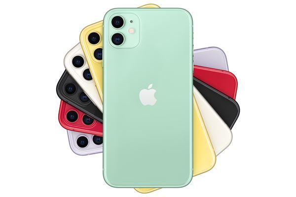 iPhone_11_G_1