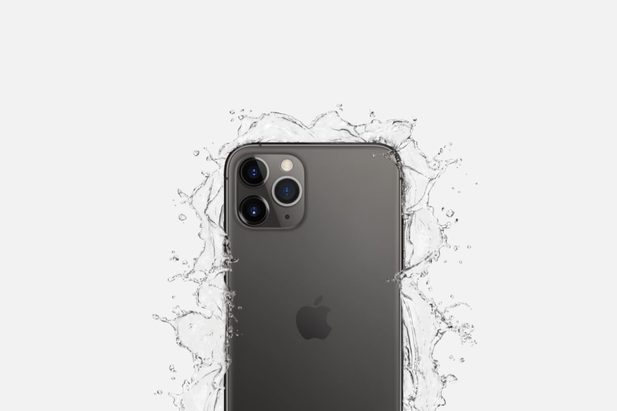 Todas as novidades Apple: iPhone 11, Apple Watch Series 5 e iPad 7ª geração