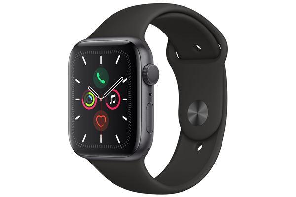 apple_watch_series_5