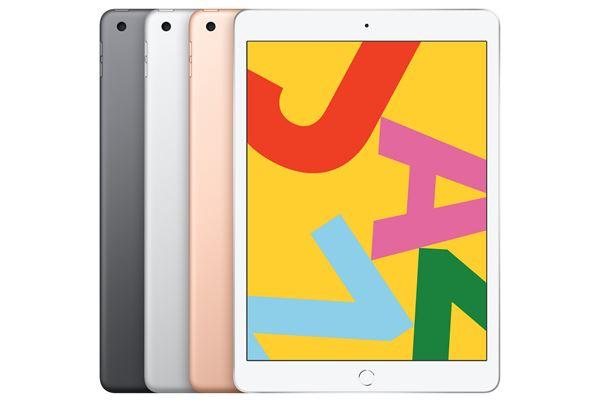 iPad_Family_4Up