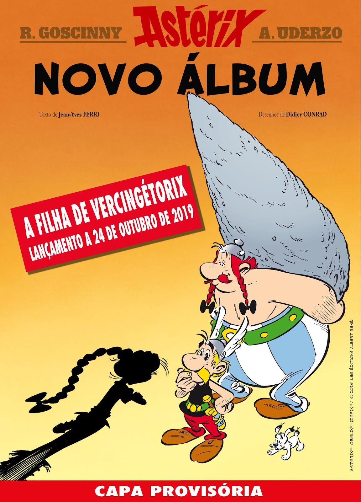 Asterix 38-capa provisoria_PORT
