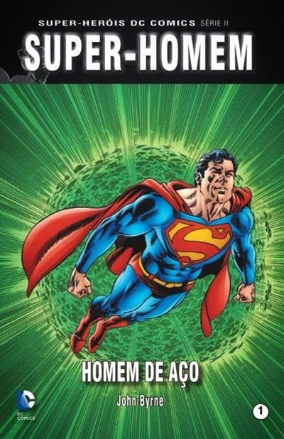 Super-Homem-Homem-de-Aco
