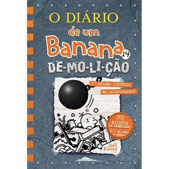 diário-de-um-banana-14-livro