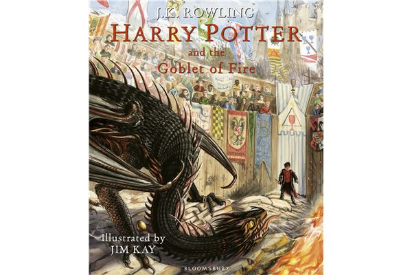 harry-potter-and-the-goblet-of-fire-illustrated