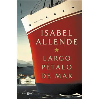 longa-pétala-do-mar-isabel-allende