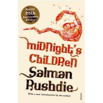 Midnight-s-Children-salman-rusdhie