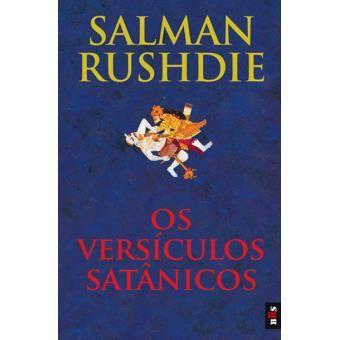 Os-Versiculos-Satanicos-salman-rushdie