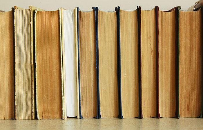 Livros: as curiosidades sobre o Prémio Nobel da Literatura