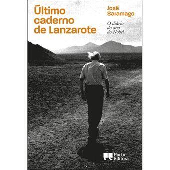 último-caderno-de-lanzarote-josé-saramago-pilar-del-río