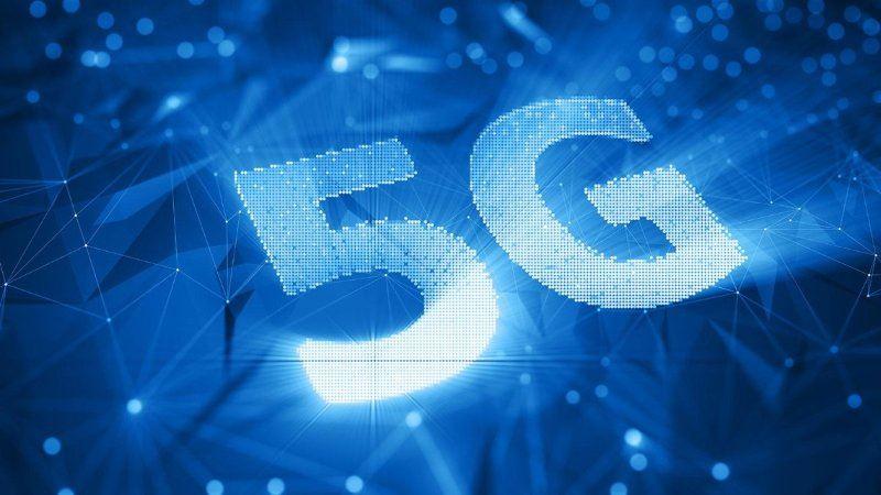Tudo o que precisas de saber sobre o 5G