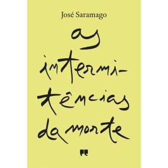 As-Intermitencias-da-Morte-josé-saramago