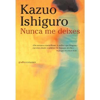 nunca-me-deixes-kazuo-ishiguro-nobel-estante