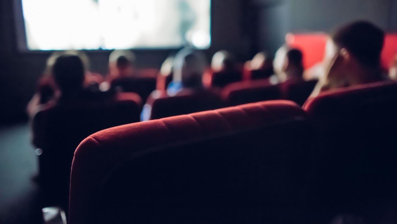 Os melhores filmes e séries de 2019 (até agora)