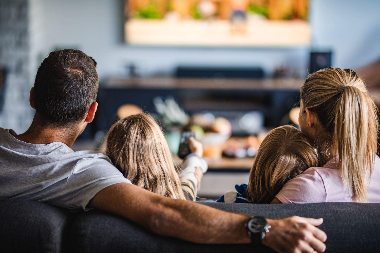 9 filmes para ver em família
