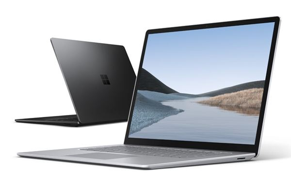 microsoft-laptop-3
