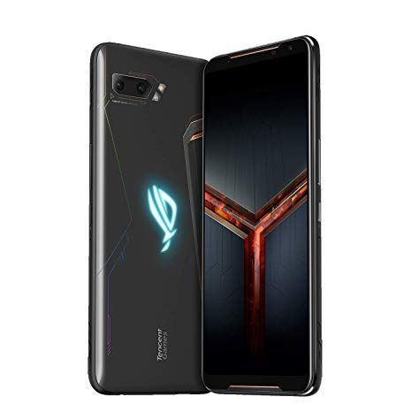 asus-rog-phone-2-gaming-smartphone