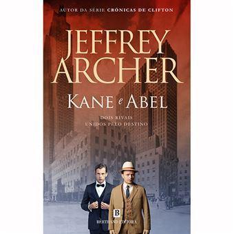 kane-e-abel-jeffrey-archer-literatura-livros