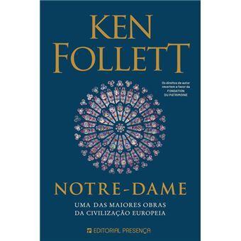 notre-dame-ken-follett-literatura-livros