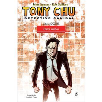 tony-chu-livro-12-maus-vinhos-john-layman-livro