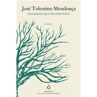 uma-beleza-que-nos-pertence-josé-tolentino-mendonça-literatura-livro