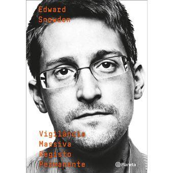 vigilância-massiva-registo-permanente-edward-snowden-livros-literatura