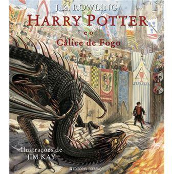 harry-potter-e-o-cálice-de-fogo-ilustrado-jk-rowling-jim-kay-livro