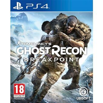 tom-clancys-ghost-recon-breakpoint-ps4-gaming