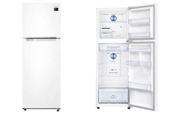 Frigorífico-com-Congelador-Samsung-RT32K5030WW