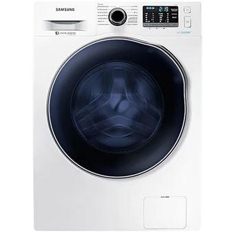 Máquina-de-Lavar-e-Secar-Roupa-Samsung-EcoBubble-WD80J5A10AWEP
