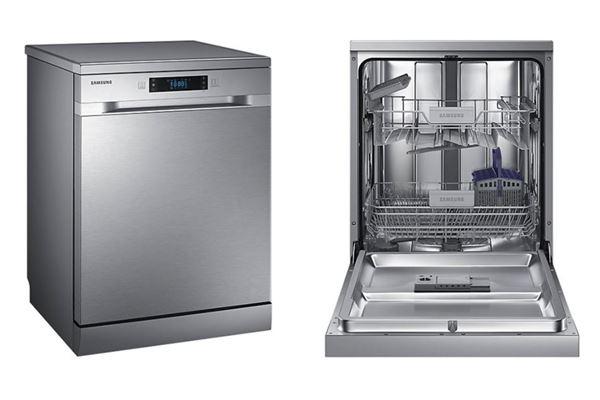 Máquina-de-Lavar-Loiça-Samsung-DW60M6040FS