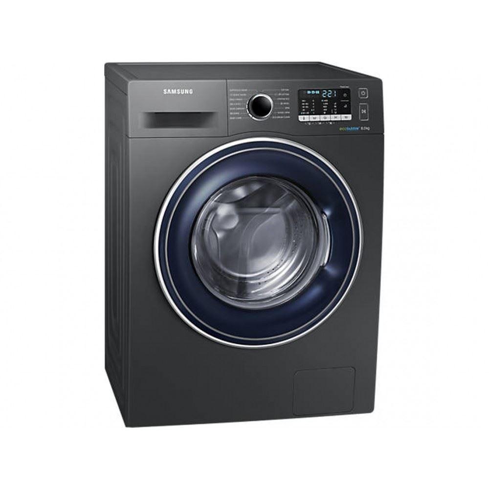 Máquina-de-Lavar-Roupa-Samsung -WW80J5555FXEP