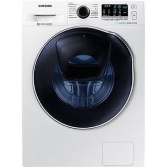 Máquina-de-Lavar-e-Secar-Roupa-Samsung-AddWash-WD80K5B10OW