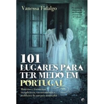 101-Lugares-Para-ter-Medo-em-Portugal-vanessa-fidalgo