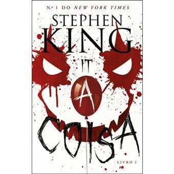 a-coisa-livro-1-stephen-king